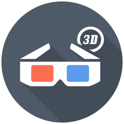 3D Design Software