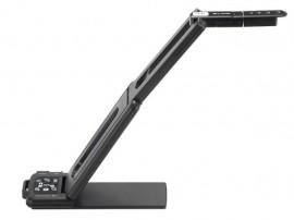 ELMO MX-1 4K document camera