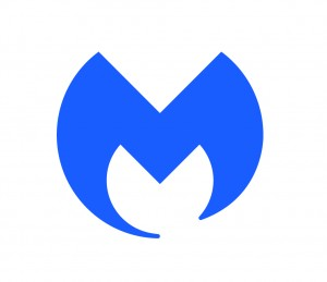 Malwarebytes End Point Protection Cloud 12 months