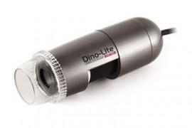 Dino Lite Pro