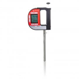 Snap 50 portable alcohol meter Anton Paar